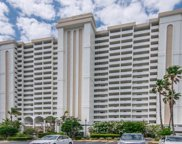 1230 Gulf Boulevard Unit 903, Clearwater Beach image