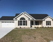 268 MacArthur Dr., Conway image