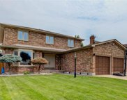 146 Pine Valley  Drive, London image