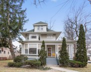 4154 North Leclaire Avenue, Chicago image