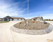 3920 Moon Meadows Dr, Rapid City image