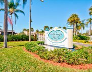 212 Boca Ciega Point Boulevard N, St Petersburg image