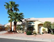 5197 S Amber Sands Drive, Fort Mohave image