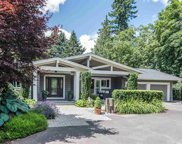 7983 227 Crescent, Langley image