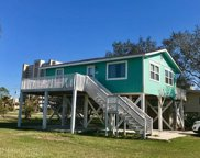202 W 10th Street, Gulf Shores image