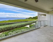 97501 Overseas Unit 311, Key Largo image