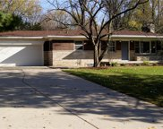 9611 Kittrell  Drive, Indianapolis image