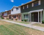 4328 W Maryland Avenue, Glendale image