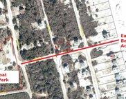 2101 Sandpiper Road, Corolla image