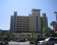 1200 N Ocean Blvd. N Unit 509, Myrtle Beach image
