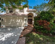 13283 Nw 18th St, Pembroke Pines image