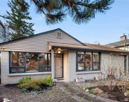 9117 25th Ave NE, Seattle image