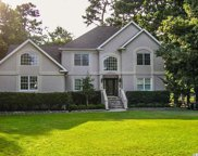 1149 Blackheath Court, Myrtle Beach image
