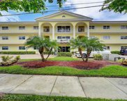 4770 Bayview Dr Unit 111, Fort Lauderdale image