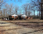 4455  Back Creek Church Road, Charlotte image