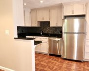 400 Governors Drive Unit 32, Winthrop image