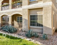 1500 E Pusch Wilderness Unit #7105, Oro Valley image