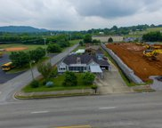 1825 Dry Gap Pike, Knoxville image