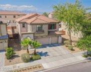 4009 Coleman Street, North Las Vegas image
