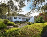 2861 Forest Lodge Rd, Pebble Beach image
