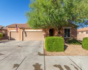 8323 N Willow View, Tucson image