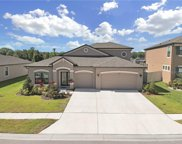 18786 Malinche Loop, Spring Hill image