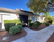2577 La Cara Avenue, Las Vegas image