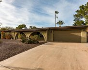 6540 E Pershing Avenue, Scottsdale image