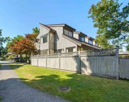 4729 Willowdale Place, Burnaby image