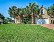 602 Tradewind Ct., North Myrtle Beach image
