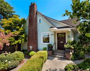 2550 1st Ave N, Seattle image