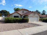 19009 N 67th Drive, Glendale image