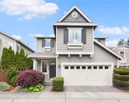 3611 182nd Place SE, Bothell image