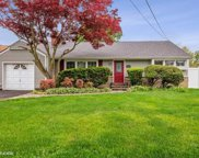 1610 Beech  Street, Wantagh image