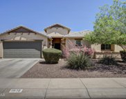 1922 W Sawtooth Way, Queen Creek image