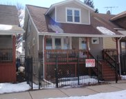 4927 West Altgeld Street, Chicago image
