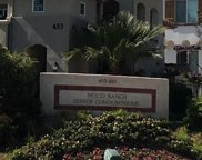 453 COUNTRY CLUB Drive Unit #105, Simi Valley image