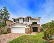 3455 NW 112 Terrace, Coral Springs image