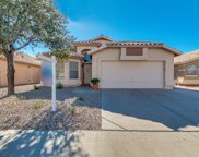 1871 W Derringer Way, Chandler image