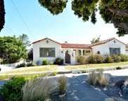 450 Pine Ave, Pacific Grove image