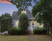 230 7Th Street, Downers Grove image