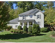 547 Welsh Partridge Circle, Biltmore Lake image