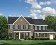 LAKE WILLOW COURT, Warrenton image