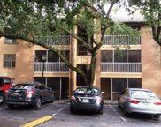 627 N Dory Lane Unit 101, Altamonte Springs image