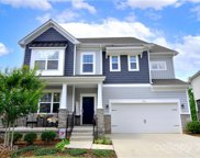 1976 Sapphire Meadow  Drive, Fort Mill image