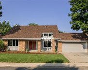 8644 East Mineral Circle, Centennial image
