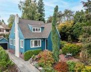 209 36th Avenue E, Seattle image
