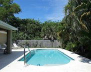 1709 North Buttonwood  Drive, Port Saint Lucie image