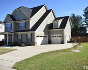 1421 Stone Wealth Drive, Knightdale image