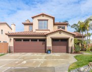 5142 Frost Avenue, Carlsbad image